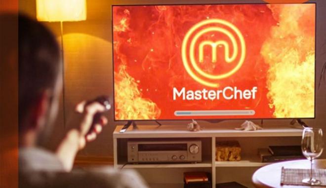 MasterChef 5: Πρεμιέρα το Σάββατο - Τι αλλάζει στις φετινές οντισιόν