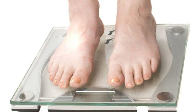 O FDA προχώρησε σε μια από τις σπάνιες εγκρίσεις φαρμάκων που αφορούν τη διαχείριση του σωματικού βάρους, είδηση που υποδέχθηκαν με μεγάλη χαρά οι ασθενείς με διαβήτη τύπου 2.