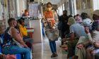 Καναδάς: Γυναίκα πέθανε από θρομβοεμβολή, αφού της χορηγήθηκε το εμβόλιο της AstraZeneca