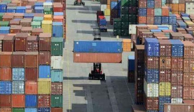 Έχασε θέσεις η Ελλάδα στις εμπορικές ανταλλαγές με την Αλβανία