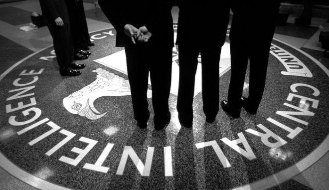 Γιατροί γίνονταν συνεργοί σε βασανιστήρια στις στρατιωτικές φυλακές της CIA