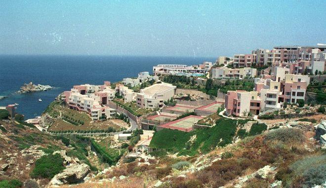 Νέα εποχή, μεγάλες προκλήσεις για τα ελληνικά ξενοδοχεία
