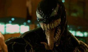 Αυτό το τρέιλερ του Venom είναι σκέτο δηλητήριο