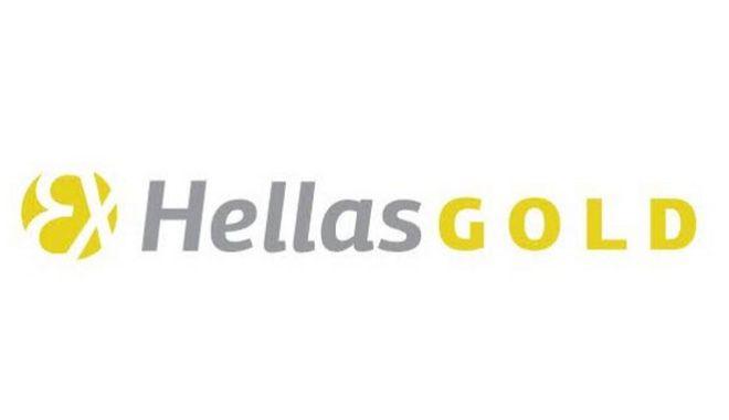 Η Ελληνικός Χρυσός συμμετέχει στο Πρόγραμμα Roots του Χρηματιστηρίου Αθηνών