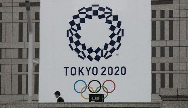 Ολυμπιακοί Αγώνες: Αναβλήθηκε η λαμπαδηδρομία στην Οσάκα λόγω κορονοϊού