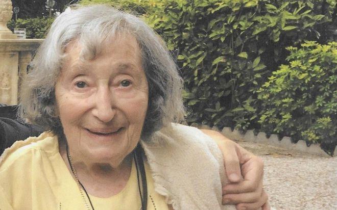 Η 85χρονη Μιρέιγ Νολ βρήκε τραγικό θάνατο στο σπίτι της στο Παρίσι