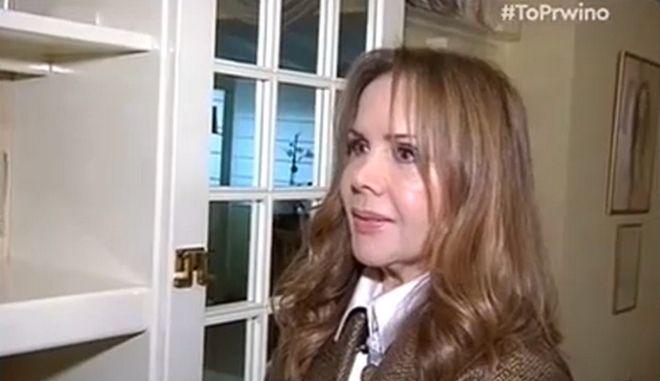 Κρίστι Κρανά: Με απείλησαν κοπέλες από το GNTM