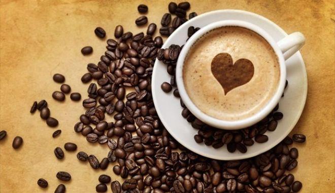 Καφές: Πως προστατεύει το συκώτι