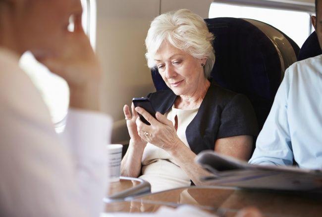 8 μυστικά από εργαζόμενους σε αεροπορικές εταιρείες