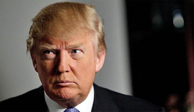 Εννέα πράγματα που ο Donald Trump θα ήθελε να ξεχάσει για πάντα