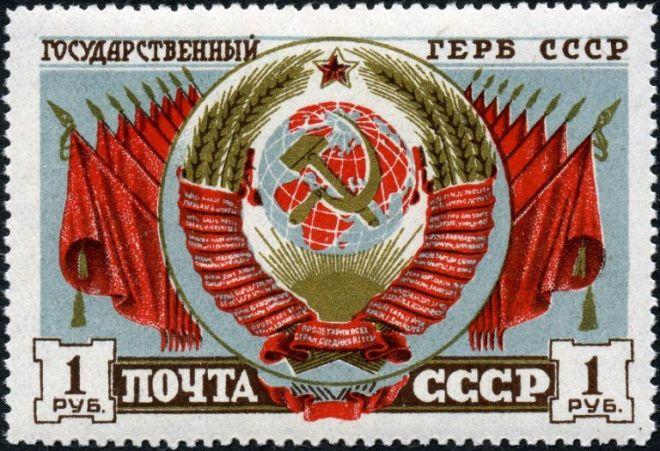 Το ρωσικό τρίγωνο του θανάτου που ενώνει Πούτιν και Στάλιν