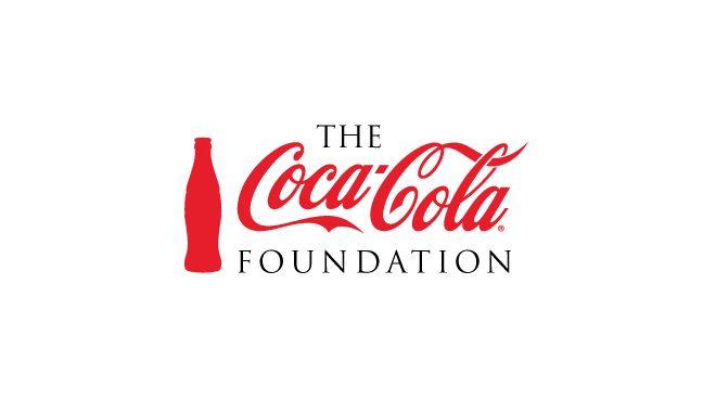 To The Coca-Cola Foundation έχει προσφέρει πάνω από 1 δισ. δολ. παγκοσμίως στις τοπικές κοινότητες