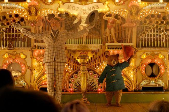 Park your cinema: Το θερινό σινεμά επιστρέφει στο ΚΠΙΣΝ