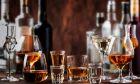 Ανάσα ρευστότητας στις επιχειρήσεις αλκοολούχων