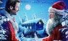 Χριστούγεννα στο ERTFLIX - 30 νέες προτάσεις για την πιο μαγική περίοδο του χρόνου
