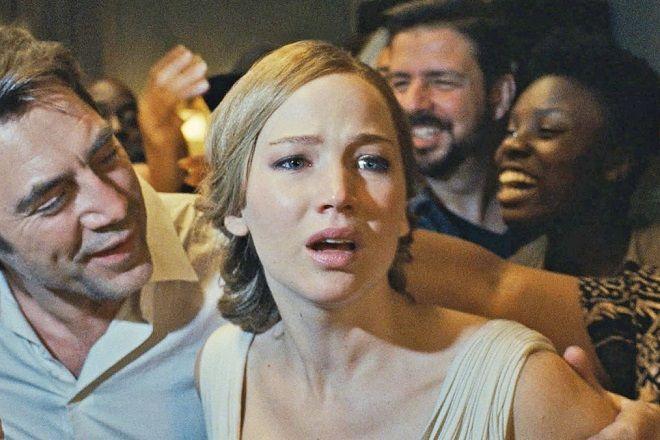 Αυτές είναι οι ταινίες που απογοήτευσαν το 2017