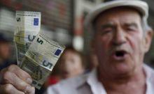 Σε ποιους 'εργαζόμενους' συνταξιούχους κόβεται η σύνταξη