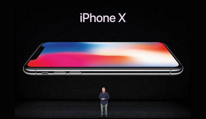 iPhone: Το smartphone της Apple που άλλαξε τον κόσμο