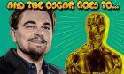 Μετά τον Dicaprio: 18 ηθοποιοί που ακόμα δεν έχουν Όσκαρ