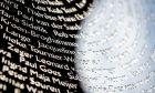 Τα ονόματα των επιβατών που σκοτώθηκαν στη μοιραία πτήση MH17 των Μαλαισιανών Αερογραμμών