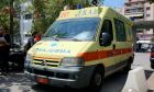 Θεσσαλονίκη: Αναγνωρίστηκε ο άντρας που ανασύρθηκε νεκρός από τη θάλασσα της Περαίας