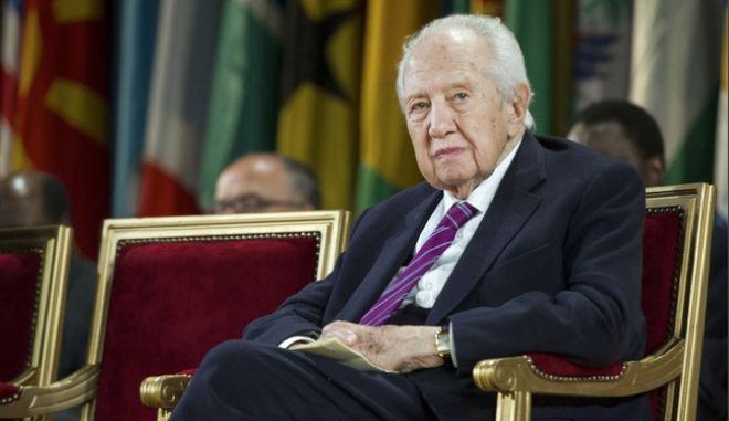 Πορτογαλία: Σε κρίσιμη κατάσταση ο πρώην πρόεδρος Σοάρες