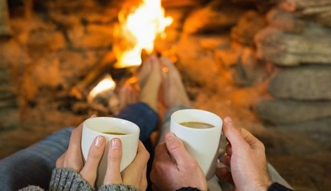 Κουίζ: Ξέρεις ποιες επιλογές έχεις για τη θέρμανση του σπιτιού;
