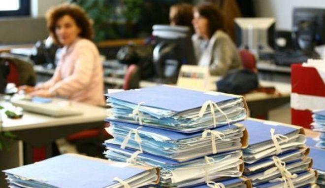 Είσαι Έλληνας που εργάζεται στο εξωτερικό; Μην ξεχάσεις να υποβάλλεις τη φορολογική σου δήλωση