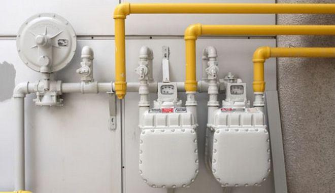 Μαζική στροφή στο φυσικό αέριο από χιλιάδες νοικοκυριά