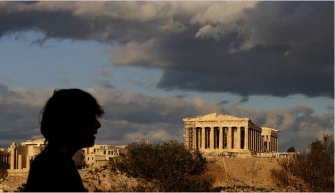 5 σενάρια για Grexit μετά τις αμερικανικές εκλογές