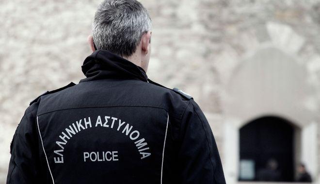 Προχωρά η υλοποίηση μέσω ΣΔΙΤ πέντε νέων αστυνομικών μεγάρων