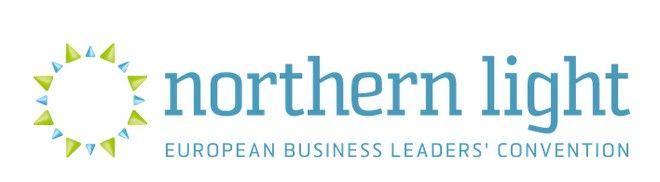 Northern Light: Πίσω από τις κλειστές πόρτες του 'Νταβός του καλοκαιριού'