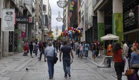 Έλληνες έτοιμοι για όλα προκειμένου να βρουν δουλειά: Διατεθειμένοι να μεταναστεύσουν ή να δεχτούν τη μαύρη εργασία Katastimata-ermou