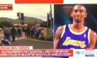 """Δημοσιογράφος αποκαλεί τους Lakers """"αράπηδες"""" και προκαλεί την οργή του κοινού"""
