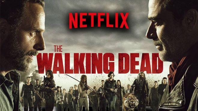 Netflix: Οκτώβριος με συνέχεια του Breaking Bad, PeakyBlinders και φάρσες αλά Stranger Things