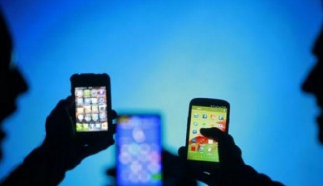 Προσοχή! Κακόβουλο λογισμικό με στόχο smart phones και tablets