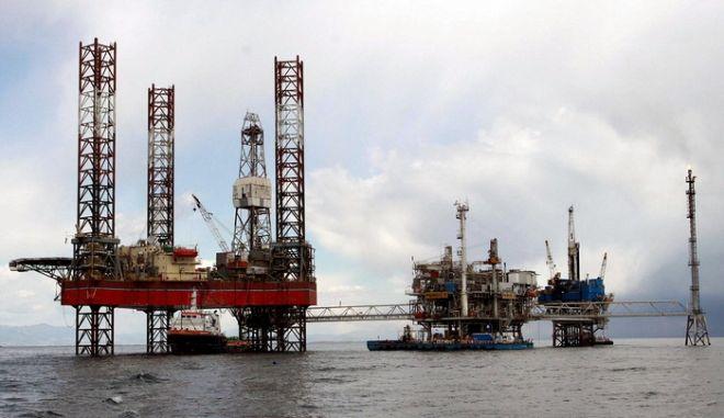 Κλείνουν οι συμφωνίες πετρελαίων στη Δυτική Ελλάδα
