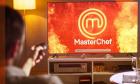 MasterChef 4: Έσπασε κάθε ρεκόρ η τηλεθέαση του μεγάλου τελικού