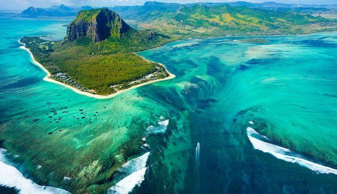 Ινδικός Ωκεανός