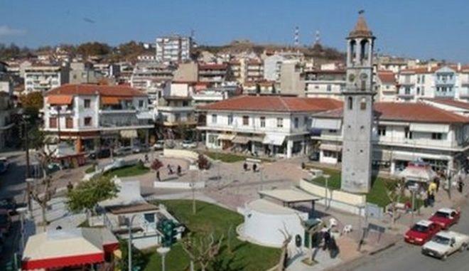 Πρόστιμο 2,8 εκατ. ευρώ στο δήμο Γρεβενών για πλαστά και εικονικά τιμολόγια