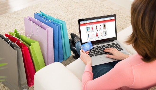 Οκτώ tips για τις online παγίδες συνδρομής