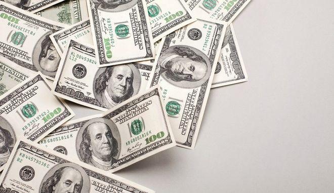 Δολάρια