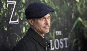 Κι όμως, ο λιγότερο επικερδής σταρ του Χόλιγουντ είναι ο Brad Pitt