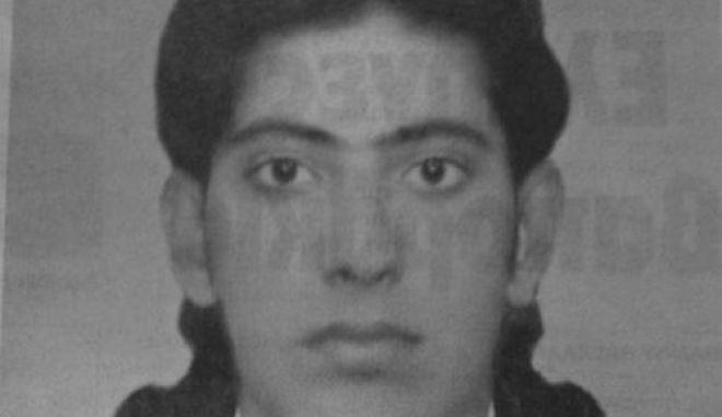 Ελεύθεροι οι δύο κατηγορούμενοι για τη δολοφονία μετανάστη, ως προς την κατηγορία ένταξης σε εγκληματική οργάνωση