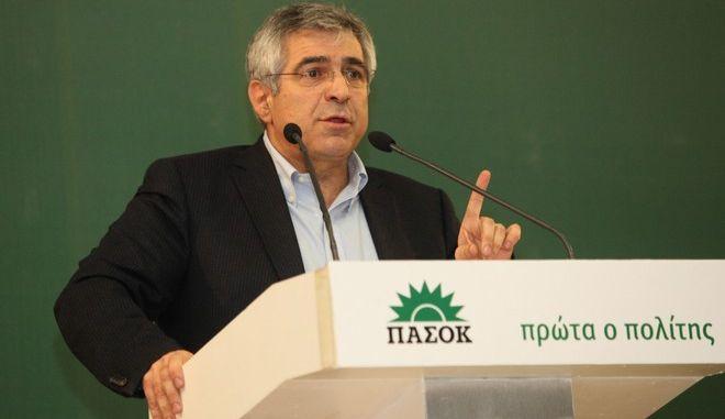 Υπόθεση υποκλοπών σε Καραμανλή: Κλήθηκε σε απολογία ο Μ. Καρχιμάκης
