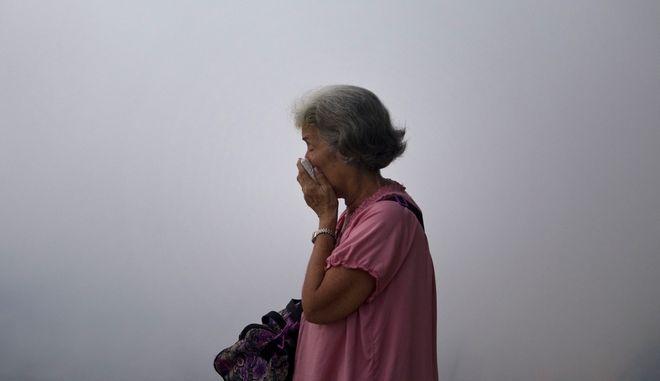 Κορονοϊός στην Κούβα