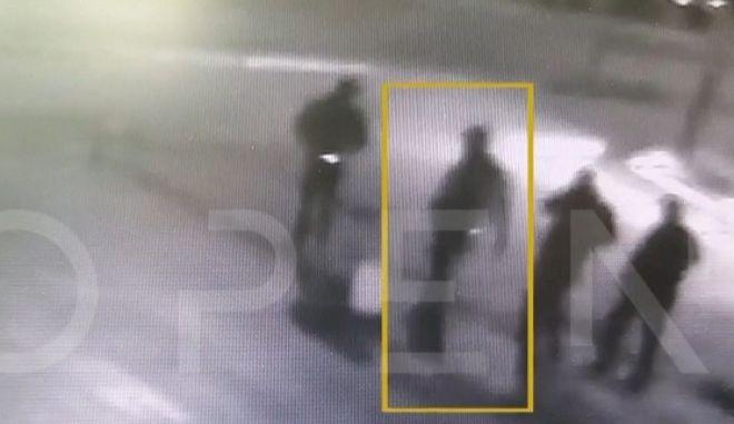 Οι τέσσερις δράστες του διπλού φονικού στην ταβέρνα στη Βάρη