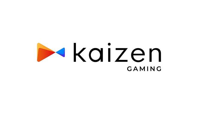 Kaizen Gaming: Νέα εταιρική ονομασία για την κορυφαίαGameTech εταιρεία Stoiximan-Betano