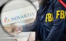 Αποκλειστικό για Novartis: Το μανιφέστο του Πληροφοριοδότη Β'