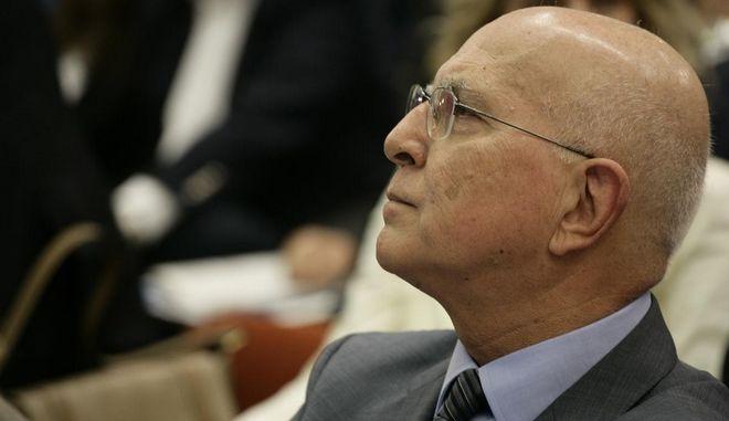Ενωτική δήλωση Δήμα: Περισσότερο από οτιδήποτε άλλο σημασία έχει το συμφέρον του ελληνικού λαού